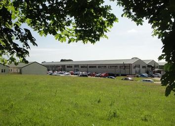 Thumbnail Light industrial to let in Listawood Building, Tattersett Business & Leisure Park, Fakenham, Norfolk
