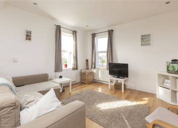 Thumbnail 1 bed flat for sale in Spa Hill, London