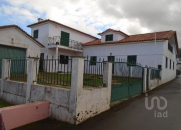 Thumbnail 4 bed detached house for sale in Altares, Angra Do Heroísmo, Terceira