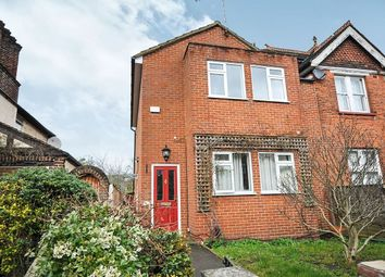Thumbnail 1 bed flat to rent in Highland Road, Bromley