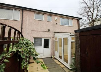 Thumbnail 2 bedroom terraced house for sale in Hedley Green, Leeds