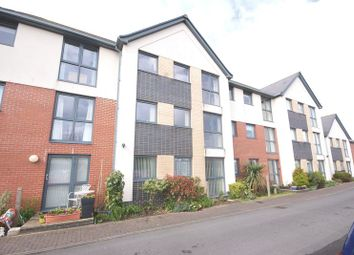 Thumbnail 1 bed property for sale in Marine Parade East, Lee-On-The-Solent