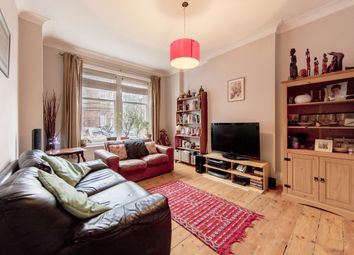Thumbnail 1 bed flat for sale in Lydhurst Avenue, London, London