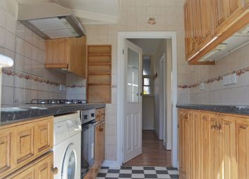 Thumbnail 3 bed semi-detached house to rent in Jarrow Road, Chadwell Heath