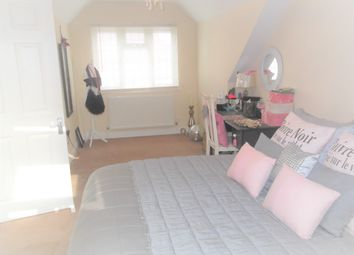 Thumbnail 2 bed duplex to rent in Woodhurst Avenue, Petts Wood