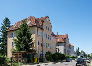 Thumbnail Maisonette for sale in Eigenheimstraße 18, 04279 Leipzig, Germany