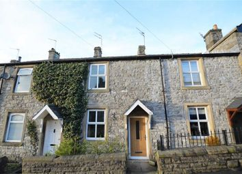Thumbnail 2 bed cottage for sale in Downham Road, Chatburn