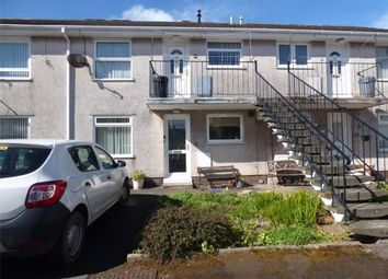 Thumbnail 2 bedroom flat to rent in Wyndham Way, Egremont, Cumbria