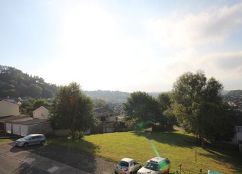 Thumbnail 3 bedroom town house to rent in Braeside Road, Torquay