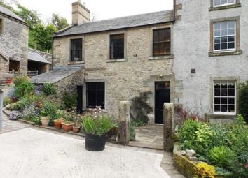 Thumbnail 3 bedroom semi-detached house for sale in Hartington, Buxton, Derbyshire, High Peak