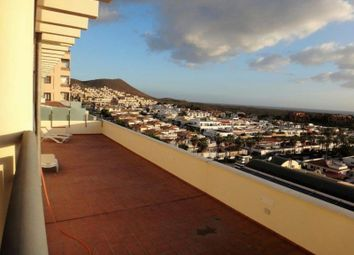Thumbnail 1 bed apartment for sale in Palm Mar, Arenita, Spain