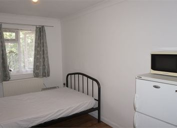 Thumbnail 1 bedroom studio to rent in The Frithe, Slough, Berkshire