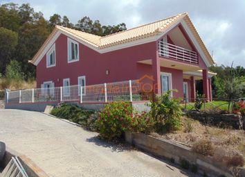 Thumbnail 3 bed detached house for sale in Santa Cruz, Santa Cruz (Parish), Santa Cruz, Madeira Islands, Portugal