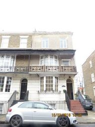 Thumbnail 2 bed flat to rent in Augusta Road, Ramsgate