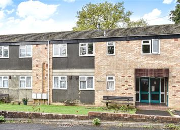 Thumbnail 2 bed flat for sale in Moor Close, Owlsmoor, Sandhurst, Berkshire