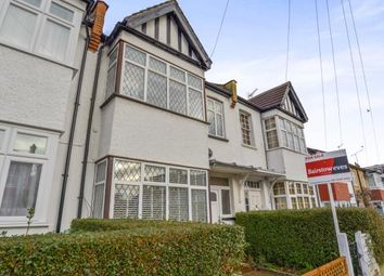 Thumbnail 3 bed terraced house for sale in Capel Road, Barnet, Capel Road, Barnet