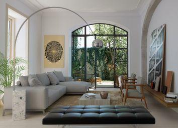 Thumbnail 1 bed detached house for sale in Lapa (Lapa), Estrela, Lisboa