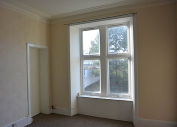 Thumbnail 2 bed flat to rent in Isla Street, Dundee