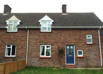 Thumbnail 3 bed property to rent in Bromley Road, Frating, Colchester