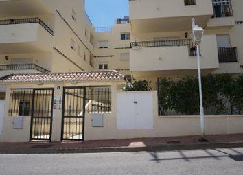 Thumbnail 1 bed apartment for sale in Calle Zopilote, 13, 29649 Las Lagunas De Mijas, Málaga, Spain
