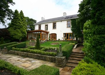 Thumbnail 5 bed detached house to rent in Ribchester Road, Clayton-Le-Dale