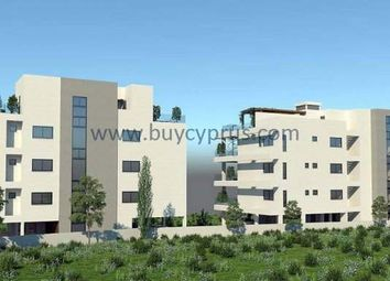 Thumbnail 2 bed apartment for sale in Agios Athanasios, Cyprus