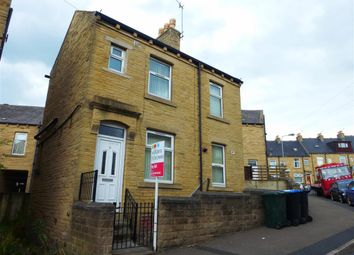 Thumbnail 2 bed detached house to rent in Newark Street, Bradford