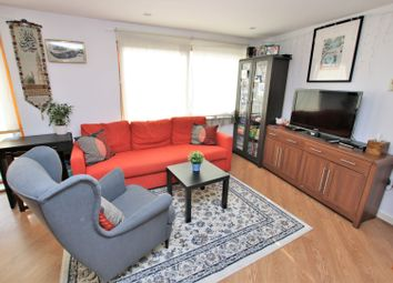 1 bed flat for sale in Atlip Road, Wembley HA0