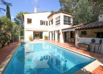 Thumbnail 6 bed villa for sale in Mouans-Sartoux, Alpes-Maritimes, France