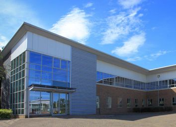 Thumbnail Office to let in Building C2, Methuen South, Easton Lane, Chippenham, Wiltshire