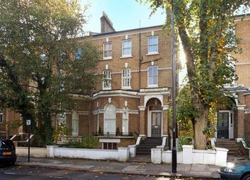 Thumbnail 1 bed flat to rent in King Henrys Road, Primrose Hill NW3,