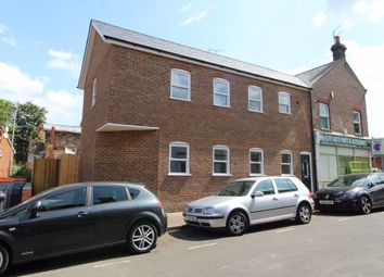 1 bed maisonette to rent in High Town Road, Luton LU2