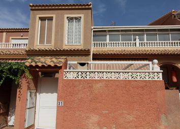 Thumbnail Apartment for sale in Calle Canarias, Santa Pola, Alicante, Valencia, Spain