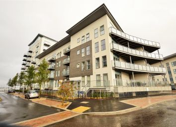 Thumbnail 1 bedroom property to rent in Clovelly Place, Greenhithe