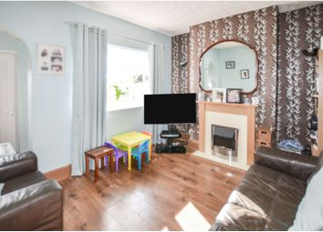3 bed end terrace house for sale in Victoria Street, Maltby, Rotherham S66
