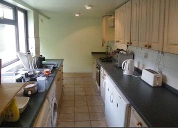 Thumbnail 3 bed end terrace house to rent in Station Avenue, Coventry