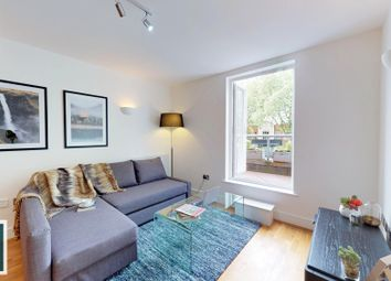 Thumbnail 2 bed flat to rent in Chiswick High Road, Chiswick High Road, London