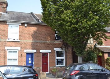 Thumbnail 2 bed property to rent in Morant Road, Colchester