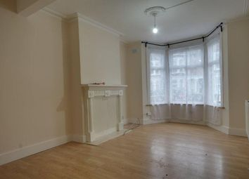 Thumbnail 3 bed property to rent in South Road, London