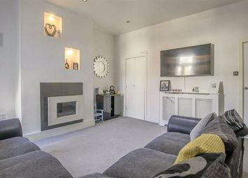 Thumbnail 2 bed terraced house for sale in Adelaide Street, Clayton Le Moors, Lancashire