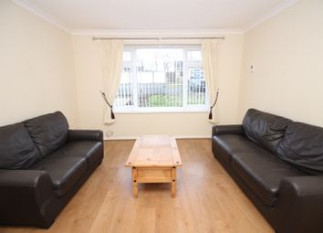 Thumbnail 2 bed flat for sale in Lotus Close, Newcastle Upon Tyne