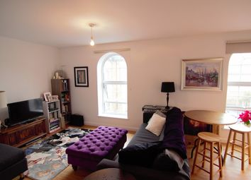 Thumbnail 1 bed flat to rent in Longwood, Love Lane, Cirencester