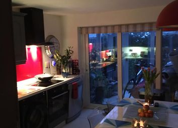 Thumbnail Room to rent in Cheshire Close, Mitcham