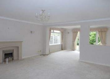 Thumbnail 3 bed property to rent in Turnacre, Formby, Liverpool