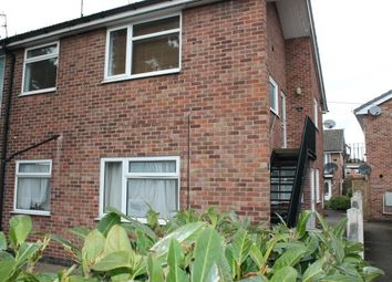 Thumbnail 2 bed maisonette to rent in Craigshill Court, Arnold