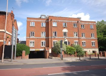 Thumbnail 2 bed flat to rent in Castle Street, Reading