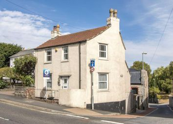 Thumbnail 2 bed property to rent in Eastfield Road, Westbury-On-Trym, Bristol
