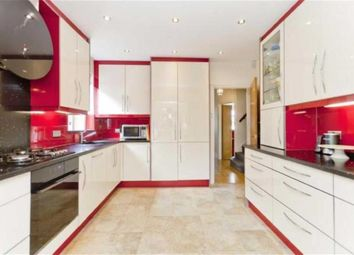 Thumbnail 4 bed semi-detached bungalow for sale in Sidney Road, Harrow, Middlesex