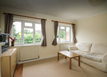 Thumbnail 2 bed flat for sale in The Parade, Trumpsgreen Road, Virginia Water