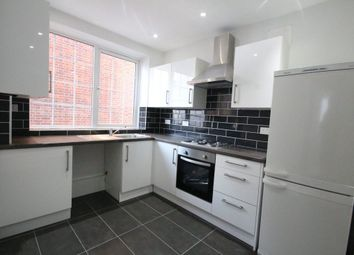 Thumbnail 2 bed flat to rent in St James Mews, St John`S Wood